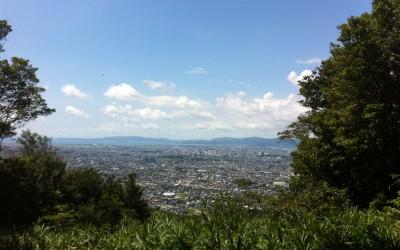 決めた。豊橋にU-ターンする。  // U-turn to my hometown.